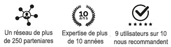 Comparateur mutuelle TNS Madelin : sante prevoyance independant