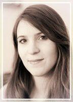 CV Mathilde Klauk.jpg