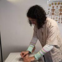 Lyon Acupuncture , photo.jpg